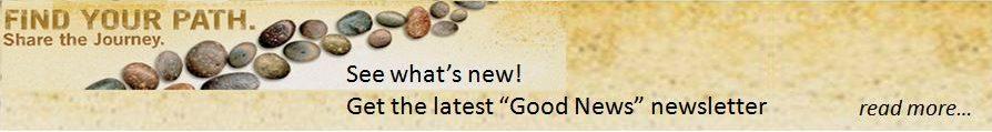 Good News newsletter