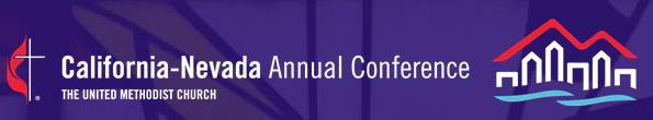 CA-NV Conference UMC
