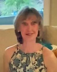 Lector Debbie Ullman